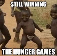 Third World Success memes | quickmeme via Relatably.com