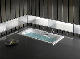 Купить <b>чугунную ванну Roca Malibu</b> 150x75 без ручек с ...