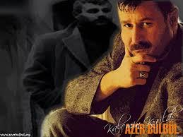 Azer Bülbül fotoğrafları ~ Sinematurk.com - rt%2520(15)