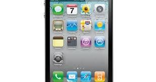 <b>Сотовый телефон Apple iPhone</b> 4 32GB - описание, отзывы ...
