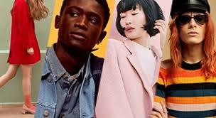Pantone <b>Fashion Color</b> Trend Reports | Pantone Europe