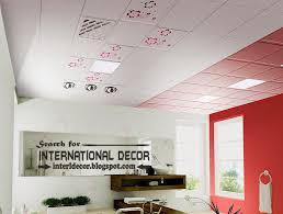 sagging tin ceiling tiles bathroom: ceiling tiles designs for bathroom ceiling beautiful ceiling tiles