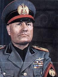 fascism essay 1 fascism essay scribd com