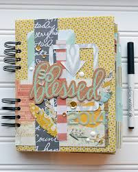 Image result for diy gratitude journal