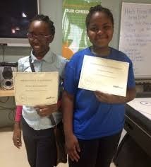 black history month youth essays • we rise  amp  create changekids in the breakthrough youth network were challenged this black history month to write an essay about an influential african american person in their
