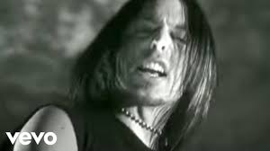 <b>Bullet For My Valentine</b> - Suffocating Under Words Of Sorrow