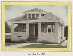 CALIFORNIA BUNGALOW HOUSE PLANS   FREE FLOOR PLANSGuide to Bungalow House Plans