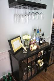 this photo about how to buy home bar entitled as buy home bar design ideas also describes and labeled as buy home bar accessoriesbuy home bar cheap home bars furniture