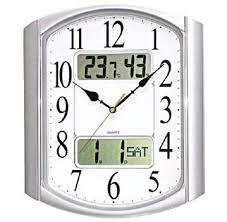 <b>Часы</b> Настольные и <b>Настенные</b>, Все Для Дома. Очень Дешево ...