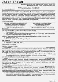 Best Entry Level Resume High School     Samples Resume For Job nmctoastmasters