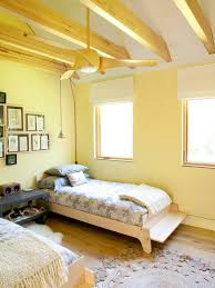 yellow bedroom paint photos saveemail feeec  w h b p contemporary bedroom