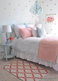 fancy farmgirls sale girls bedroom makeover bedroom girls bedroom room