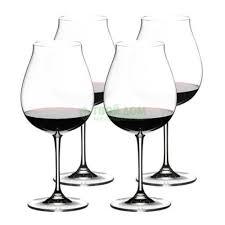 <b>Набор</b> бокалов для вина Riedel 5414/50, <b>8 штук</b> (1001278491 ...