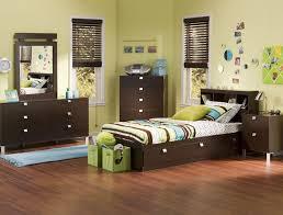 real wood bedroom furniture industry standard:  images about furniture bedroom on pinterest furniture bedroom furniture layouts and bedroom furniture