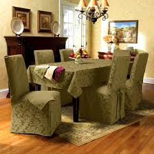 Dining Room Chair Seat Slipcovers Dining Room Chair Seat Covers Uk Furniture Diy Gt Furniture Gt