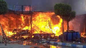 حريق هائل يلتهم 40 كشك في سوق الملابس بطنطا Images?q=tbn:ANd9GcSOkeXG1NQc5W7a8jmfyrfwfQ3DRHQK13DgpfYBE5NaEZlwp7ic