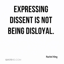 Dissension Quotes. QuotesGram