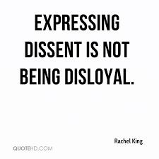 Dissension Quotes. QuotesGram