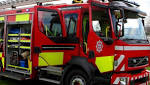 Firefighters called after fire at commercial property in Ilminster