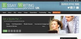 essaywritingservice co uk review   bestbritishwriter comessay writing service uk co uk