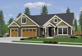 Car Garage Design   Home Decor Gallery    Car Garage Design Good Car Garage House Plans Garage Home Plans