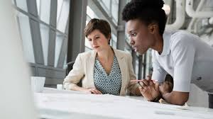 why women need career sponsors more than mentors careernation why women need career sponsors more than mentors