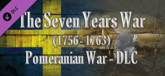 「1757  Seven Years War」の画像検索結果