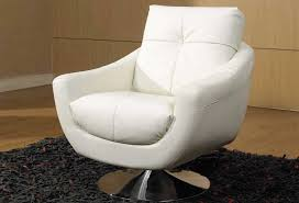 Modern Swivel Chairs For Living Room Furniture Rugs Upholstered Swivel Living Room Chairs Club