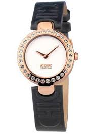 <b>часы moschino</b> mw0353 <b>коллекция</b> ladies   novaya-rossia-konkurs.ru