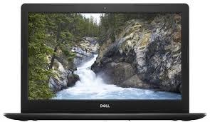 Ноутбуки Делл Востро - купить <b>ноутбук Dell Vostro</b> недорого с ...