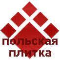 <b>Плитка Ceramika</b>-<b>Konskie</b> (Польша). Купить польскую плитку ...