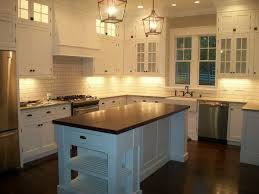 marvellous kitchen with exquisite home decoration for interior design styles with cool kitchen cabinet knobs awesome kitchen cabinet