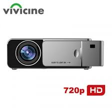 <b>VIVICINE V200H</b> Review: specifications, price, features - Priceboon ...