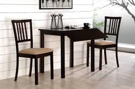 small dining tables sets: apartment size dining table sets home decor