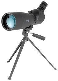 <b>Зрительная труба Veber</b> 25-75x70 — купить по выгодной цене на ...