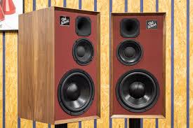 Тест <b>акустических</b> систем <b>Old</b> School Classic One HS: легкая ...