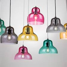 innermost jelly pendant light british lighting design british lighting designers