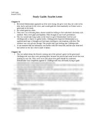 essay on scarlet letter cover letter essay on scarlet letter picture