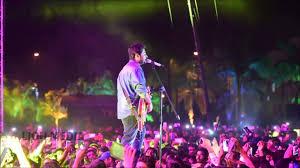 Arijit Singh concert in Navi Mumbai के लिए चित्र परिणाम