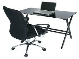 image size amazon chairs office