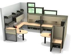 the furniture requirements in an office environment are unique while layout depends on size and architecture architecture office furniture