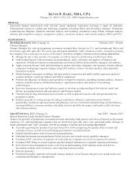 sample resume qualifications list telemarketing resume objective sample resume qualifications list telemarketing resume objective telemarketer account telemarketing resume objective