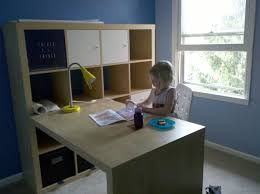 bedroom office photos home business office ikea home office images girl room design kids desk design bedroom office desk