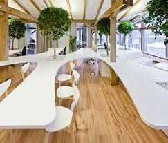 awesome ideas for green office design in riga latvia awesome office