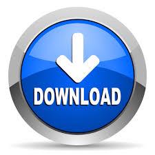 klik untuk download data haji kab. tegal tahun 2016
