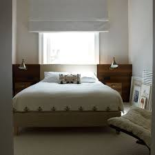 small bedroom ideas combined with some sensational furniture make this bedroom look sensational 9 bedroom idea furniture small