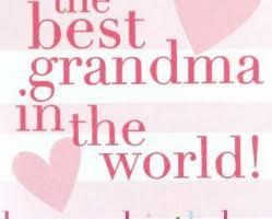 Grandma Quotes In Spanish. QuotesGram via Relatably.com