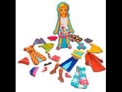 <b>Деревянные игрушки</b> Ebulobo, Skip Hop, Mr Bigzy для детей ...