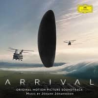 Купить <b>OST</b>. <b>Arrival</b> (<b>2</b> LP) по лучшей цене - магазин виниловых ...