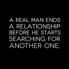 Real Men Quotes on Pinterest | A Real Man, Girl Facts and ... via Relatably.com